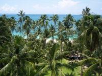 Wat is de beste reistijd voor Thailand?